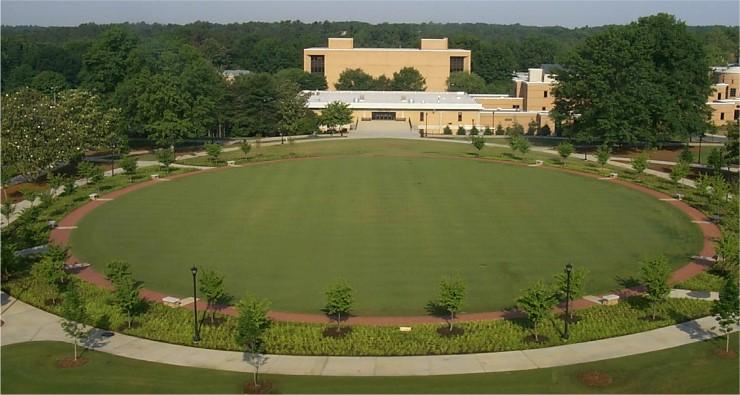 Tsw Kennesaw State University Tsw
