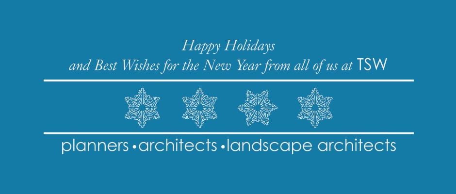 Holiday-Banner-2014a